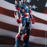 action-figure-hot-toys-iron-man-patriot_2