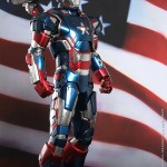 action-figure-hot-toys-iron-man-patriot_3