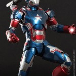action-figure-hot-toys-iron-man-patriot_4