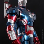 action-figure-hot-toys-iron-man-patriot_5