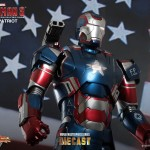 action-figure-hot-toys-iron-man-patriot_6