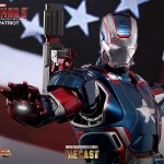 action-figure-hot-toys-iron-man-patriot_7