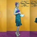avental-cozinha-princesas-da-disney_12