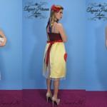 avental-cozinha-princesas-da-disney_2