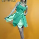 avental-cozinha-princesas-da-disney_5