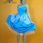 avental-cozinha-princesas-da-disney_7