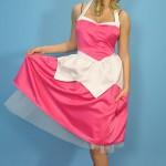 avental-cozinha-princesas-da-disney_9