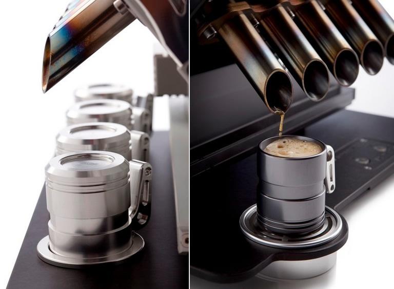 espresso-veloce_5