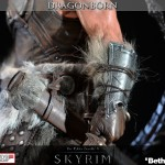 estatua-dragonborn-skyrim_10