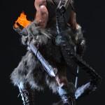 estatua-dragonborn-skyrim_4