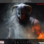 estatua-dragonborn-skyrim_5