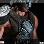 estatua-dragonborn-skyrim_6