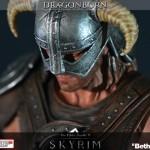 estatua-dragonborn-skyrim_7