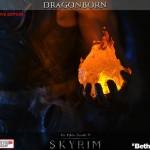 estatua-dragonborn-skyrim_8