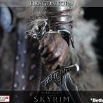 estatua-dragonborn-skyrim_9