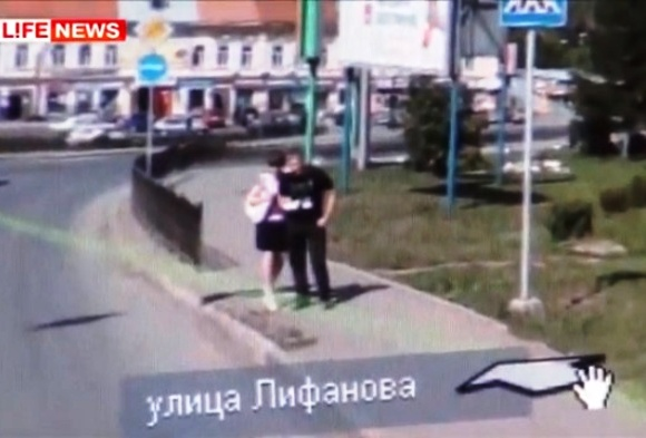flagra-marido-traindo-google-street-view