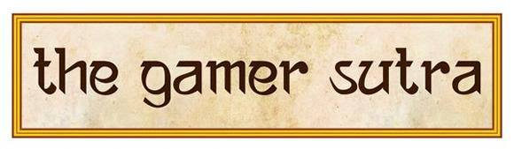 Fotofun the gamer sutra rock 39 n tech for Kamasutra in movimento