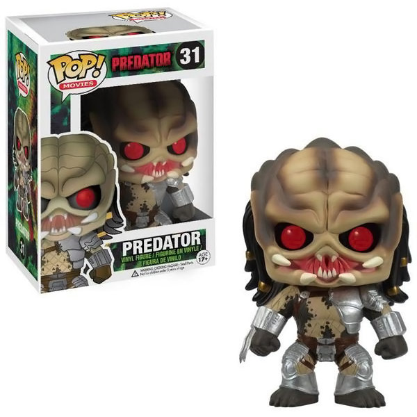 funko-pop-predator