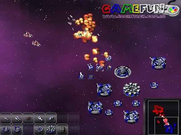 gamefun_obliterate-everything-2