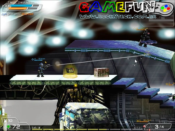 gamefun_strike-force-heroes-2