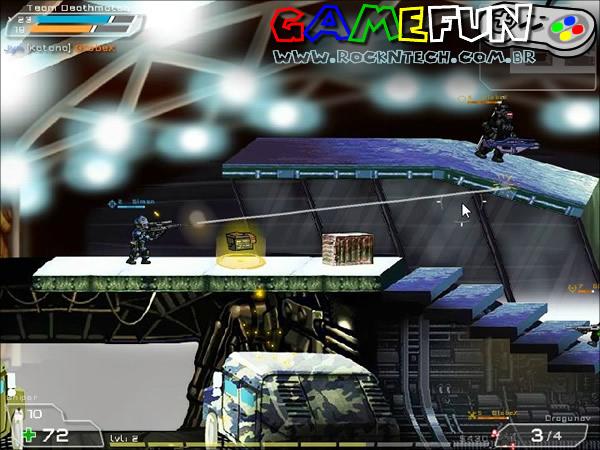 gamefun_strike-force-heroes-2