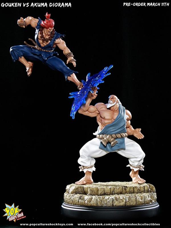 gouken-vs-akuma-diorama