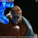 gouken-vs-akuma-diorama_8