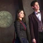 imagens-setima-temporada-doctor-who