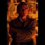 imagens-setima-temporada-doctor-who_12