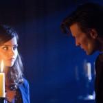 imagens-setima-temporada-doctor-who_14