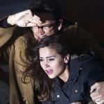 imagens-setima-temporada-doctor-who_15