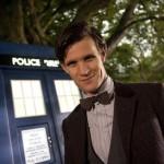 imagens-setima-temporada-doctor-who_2