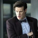 imagens-setima-temporada-doctor-who_3