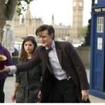 imagens-setima-temporada-doctor-who_4