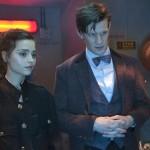 imagens-setima-temporada-doctor-who_8