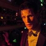 imagens-setima-temporada-doctor-who_9