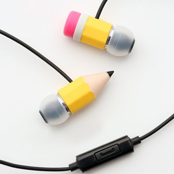 magic-pencil-earphones
