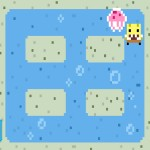 mashup-bob-esponja-jogos-8-bits_5