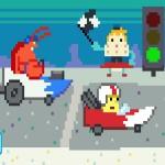 mashup-bob-esponja-jogos-8-bits_7