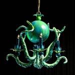 octopus-chandeliers-adam-wallacavage