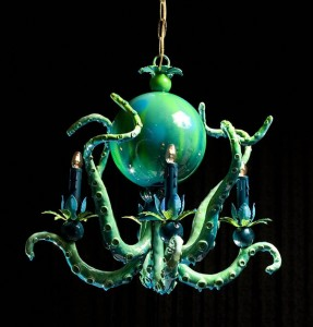 octopus-chandeliers-adam-wallacavage