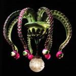 octopus-chandeliers-adam-wallacavage_3