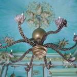 octopus-chandeliers-adam-wallacavage_4
