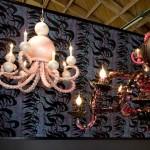 octopus-chandeliers-adam-wallacavage_6