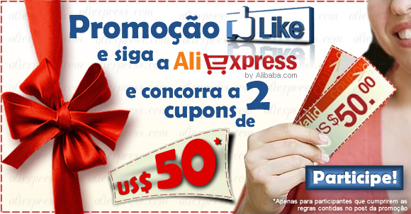 promo-cupom-aliexpress