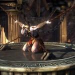 REVIEW - God of War: Ascension