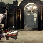 REVIEW - God of War: Ascension