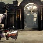 review-god-of-war-ascension_7