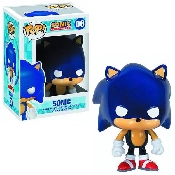 boneco-sonic-the-hedgehog-pop