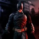 sponsored-superheroes-herois-patrocinados-marcas-famosas